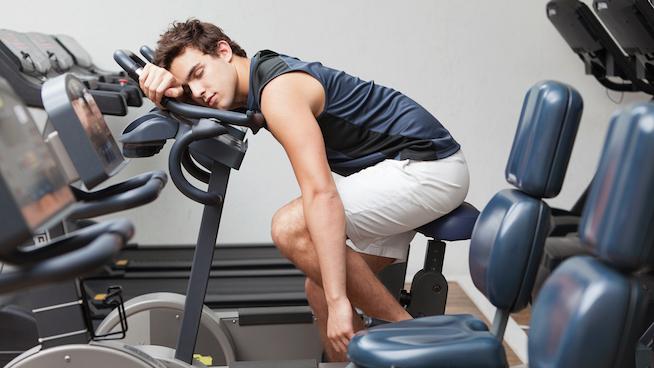 Sleepy-Athlete-STACK.jpg