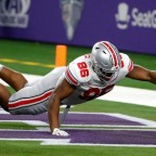 Money, Grit, and Opting Out of Bowl Games