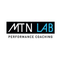 mtn lab logo