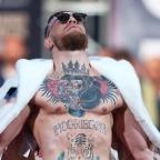 Fight Fans Deserve Better than McGregor