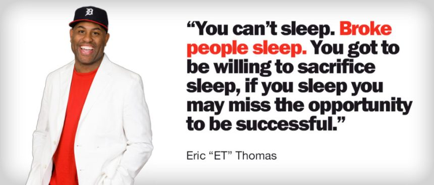 eric-thomas-motivational-quotes-1024x436