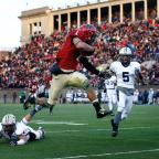 Don't Shut Down Harvard Athletics